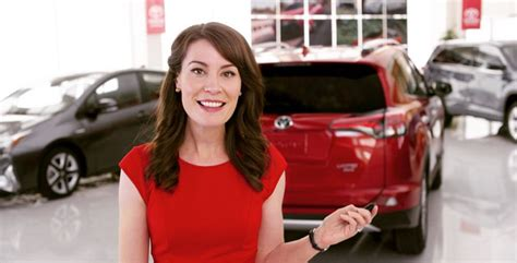 See more of toyota on facebook. Toyota Girl Laurel Coppock Bio Age Measurements Net Worth Baby