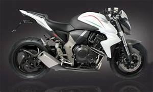 La Plus Belle Moto Du Monde : la plus belle moto au monde blog de ronouvellecaledo ~ Medecine-chirurgie-esthetiques.com Avis de Voitures