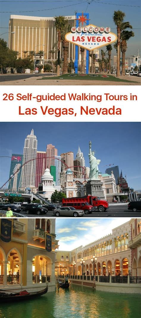 best 25 las vegas city ideas