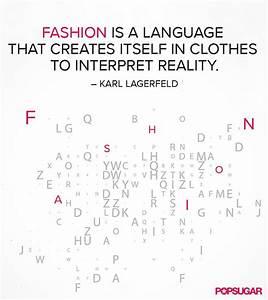 17 Best Languag... Japanese Fashion Quotes