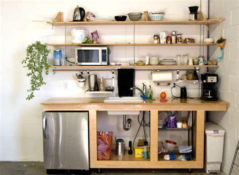 studio kitchen ideas for small spaces studio kitchen ideas for small spaces
