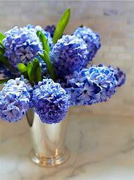 Flower Arrangment Idea
