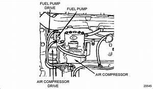 1991 Mercedes 190e Radio Wiring Diagram