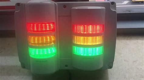 led beacon light wall mounted ip65 db 85 buy led beacon