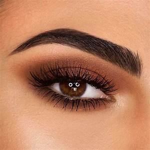 The 25  Best Microblading Eyebrows Ideas On Pinterest