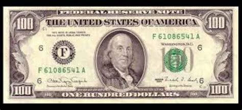History Of Fiat Currency by U S History 1302 Timeline Timetoast Timelines