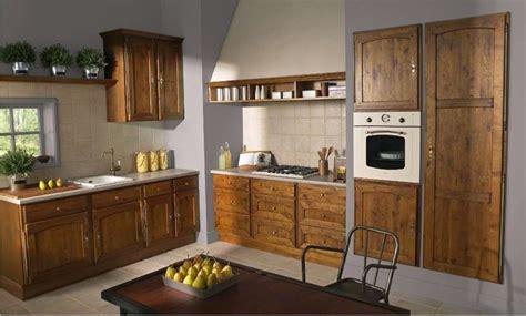 piastrelle per cucina leroy merlin piastrelle per la cucina leroy merlin foto 5 20 design mag