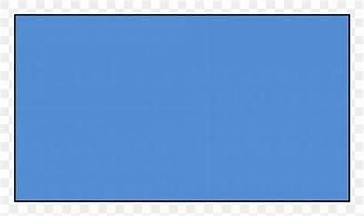 Rectangle Clipart Clip Shape Clipground Area