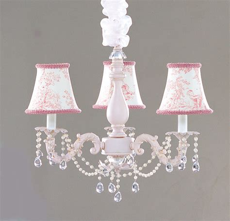 cheap shabby chic chandeliers cheap shabby chic chandeliers otbsiucom lights and ls