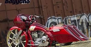 Da Performance U0026 39 S 2013 Harley