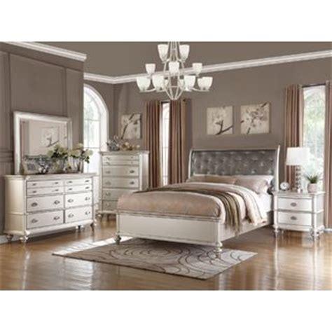 Bedroom Sets Deals