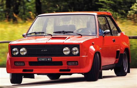 Fiat 131 Abarth Auto Epoca  Automobilismo. Home Loan 100 Financing Internet Crime Lawyer. Total Compensation Statements. Mutual Fund Screener Dividend Yield. Renters Insurance Pittsburgh. Information Systems Technology Degree. Laser Hair Removal South Jersey. International Market Research. Alliance It Consulting Tv Providers In Dallas
