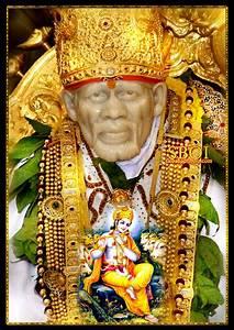 Sai Baba | Bhag... Shirdi Sai