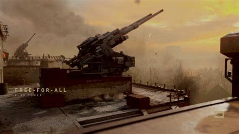 Call Of Duty Wwii 20180629203216 10 2 Flame2x