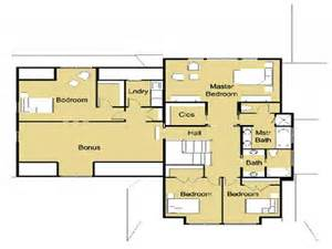 Contemporary Home Floor Plans Modern House Plans Modern House Design Floor Plans Contemporary House Designs Floor Plans