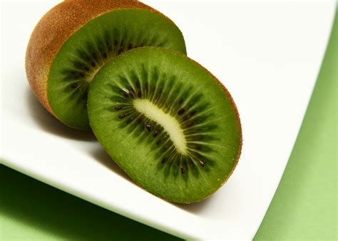 Kiwifruit And Prevention Of Stomach Cancer Ping Ming Health