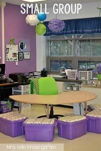 Interior Design How To Decorate Classroom For Kindergarten ...