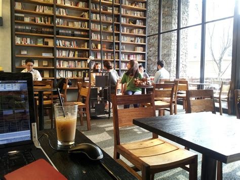 The sugar can be fermented by bacteria and. Should Publishers Open Bookstore Cafes? They Are in Korea - Publishing Perspectives