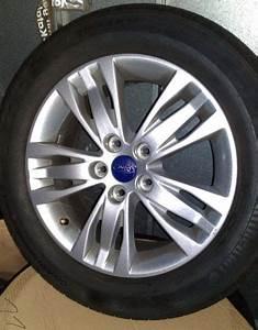 Ford Felgen 18 Zoll : ford focus original felgen 16 zoll biete ~ Jslefanu.com Haus und Dekorationen