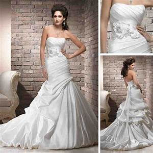 simplicity wedding dress patterns wedding and bridal With wedding dress patterns 2016