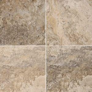 adura flooring home depot mannington adura luxury tile corsica cavern 16 quot x 16