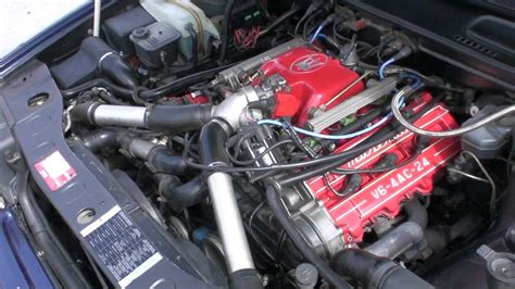 maserati ghibli engine maserati engine ghibli ii 94 motor 24v 306 hp youtube