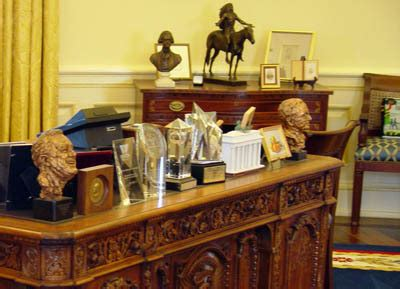 clinton presidential library  museum virtual tours