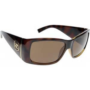 von zipper vz su69 35 9002 sunglasses shade station