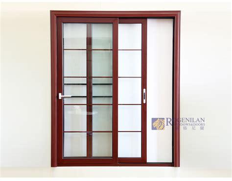 lowes sliding glass doors exterior sliding glass doors at lowe s