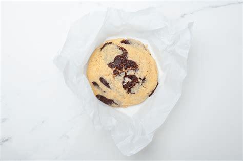 cookie au chocolat noir jour fr