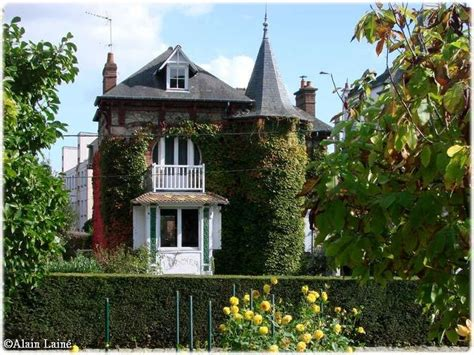 Le Jardin Moderne Rennes Programmation by 259 Best Images About Ma Ville Rennes On Pinterest