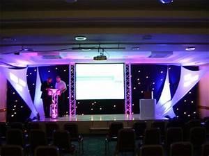 event management companies in coimbatore event management