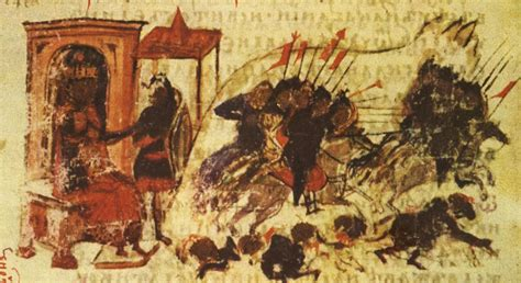 the siege of constantinople the hopeless second siege of constantinople in 718