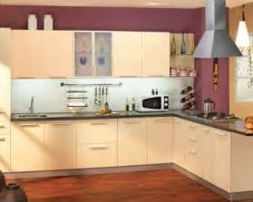 godrej kitchen interiors godrej interio architects interior designers ramakrishna puram hyderabad 131785909