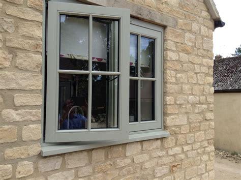 doors and windows timber windows beautiful bespoke wooden timber windows