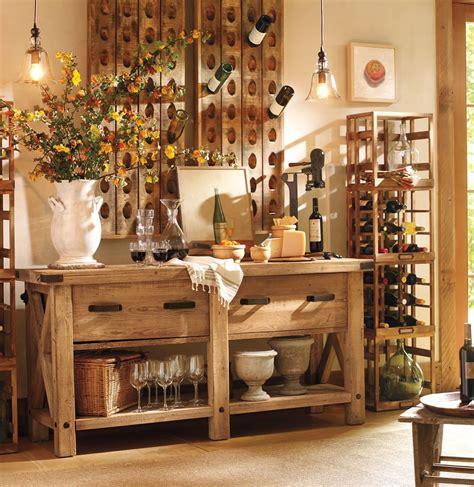 pottery barn wine rack rack riddling rack what is a riddling rack pottery