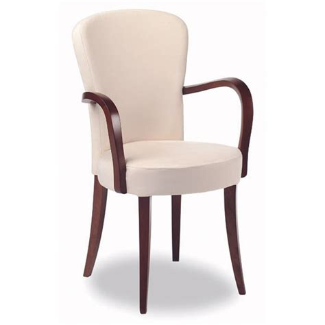 chaise avec accoudoir but montbel collection euforia armchair mon montbel