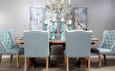 comedores elegantes ideas  decorar el comedor
