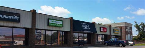 Tile Center Inc Washington Road Augusta Ga by Furniture Augusta Ga Best Furniture 2017