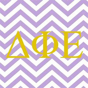 110 best images about deepher pride on pinterest With dphie letters