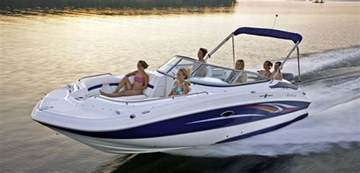Speed Boats For Sale Florida Images