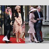 saudi-queen-ameera