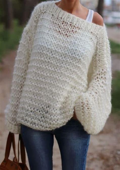 plus de 25 id 233 es uniques dans la cat 233 gorie tricot gratuit sur mod 232 les de tricot