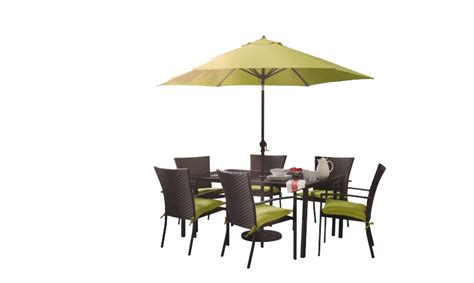 Big Lots Patio Furniture Cushions by Patio Chairs Png Image Pixelmari Com