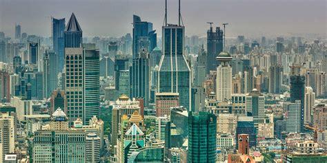 shanghai white case llp international law firm global