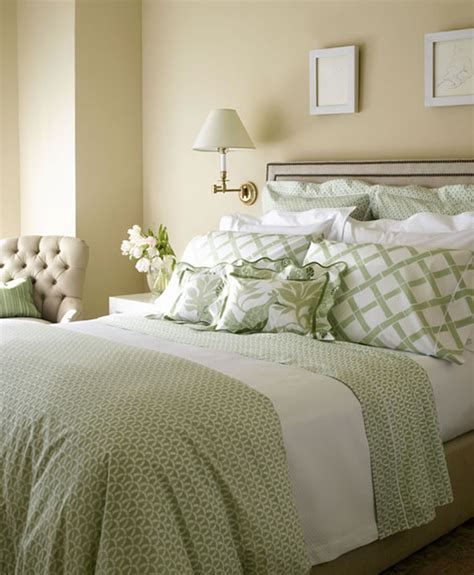 Home Design Bedding - luxury chic bedding home interior bedroom design ideas lulu dk matouk honeydew bed york by