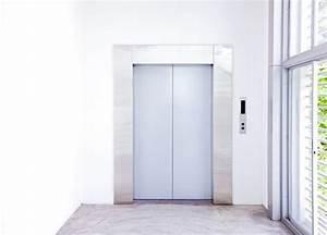 Ascenseur Exterieur Pour Handicapé Prix : prix d 39 un ascenseur privatif et collectif les tarifs et ~ Premium-room.com Idées de Décoration