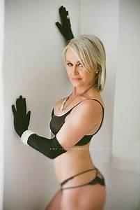 77 best images about Boudoir for Mature Women on Pinterest ...