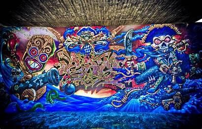 Graffiti Abstract Wallpapers Wallpaperplay