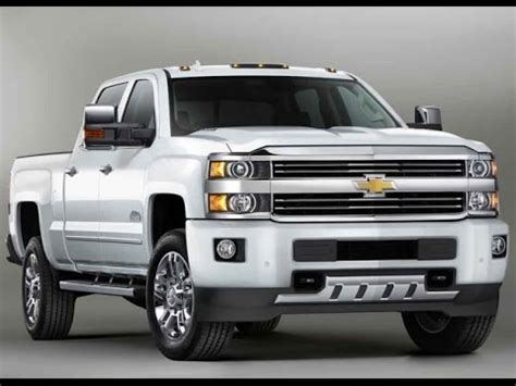 Chevrolet Silverado 2020 Photoshop by Photoshop New 2019 Chevrolet Silverado Silverado Doovi